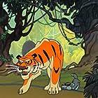 Maugli. Pokhishchenie (1968)