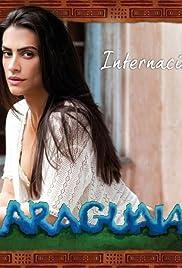 Araguaia Poster