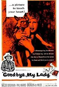 Good-bye, My Lady (1956)
