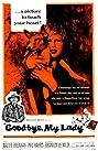Good-bye, My Lady (1956) Poster