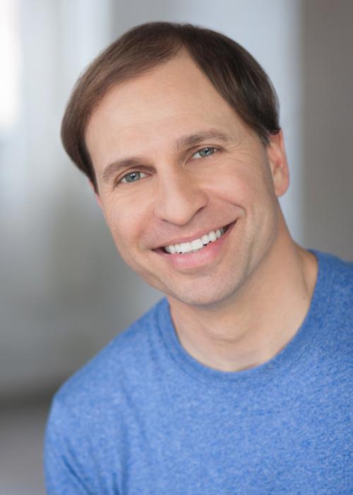 Vin Scialla's primary photo