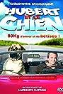 Hubert et le chien (2007) Poster