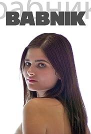 Babnik Poster