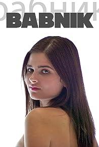 Primary photo for Babnik