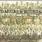 Mud Mules & Mountains (2014)