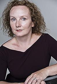 Primary photo for Clareine Cronin