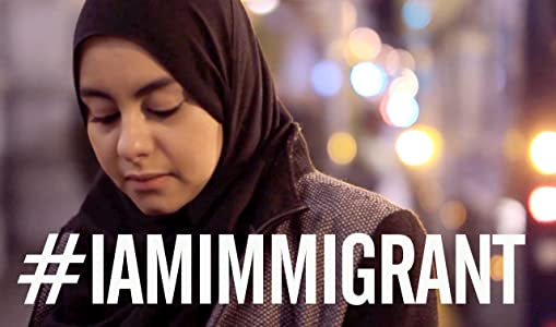 I Am Immigrant