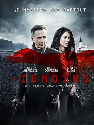 Witnesses (2014–)