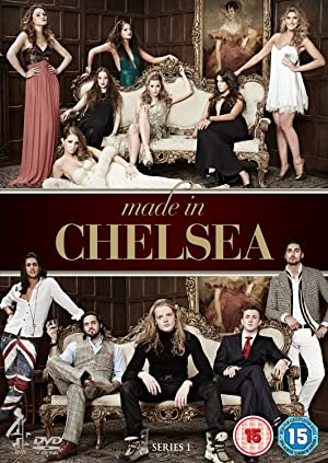 Made-in-Chelsea-S20E09-Made-in-Chelsea-1080p-ALL4-WEB-DL-AAC2-0-x264-NTb-EZTV