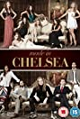 Made in Chelsea (2011) Poster