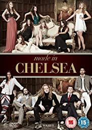 LugaTv | Watch Made in Chelsea seasons 1 - 21 for free online