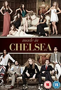 Primary photo for Made in Chelsea