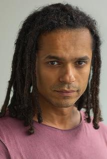 Milton Lopes Picture