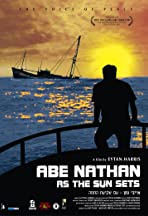 Abe Nathan: As the Sun Sets