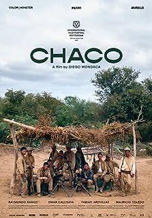 Chaco (2020)