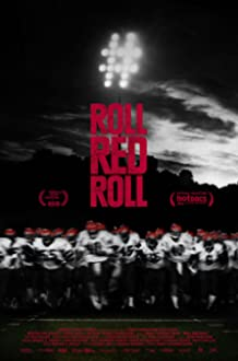 Roll Red Roll (2018)