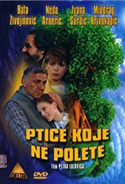 """Image result for Some birds can't fly (1997) film"""""""