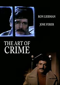 Top 10 sites free movie downloads The Art of Crime [420p]