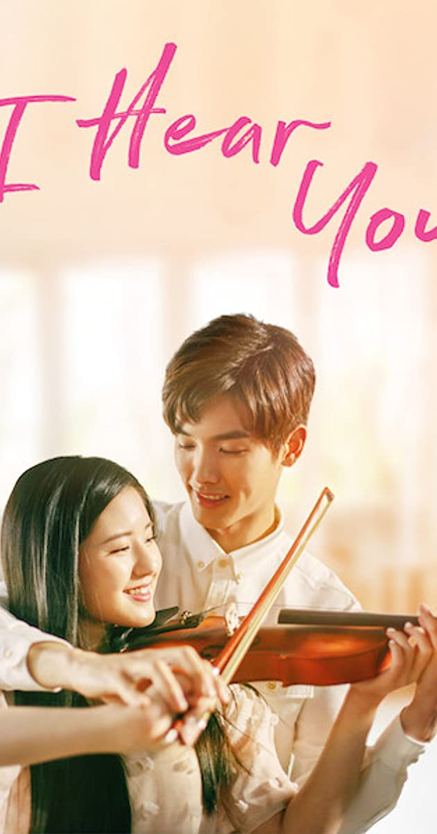 Download I Hear You or watch streaming online complete episodes of  Season1 in HD 720p 1080p using torrent