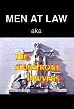 Primary image for Men at Law