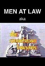 Men at Law