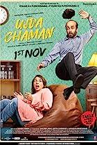 Ujda Chaman Poster