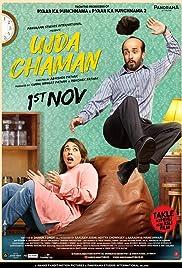 Ujda Chaman (2019) 1080p