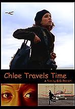 Chloe Travels Time