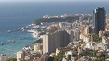 Targeting Americans/Billionaire on the Bus/Monaco