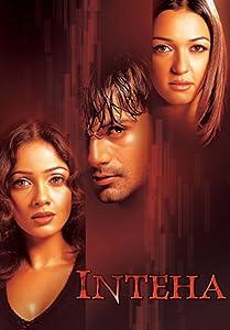Watch pirates 2 movie2k Inteha by Vikram Bhatt [avi]