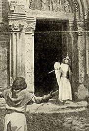 Parsifal Poster