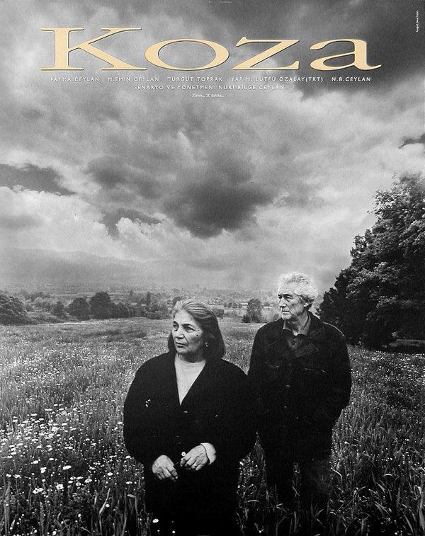 Koza (1995) - IMDb