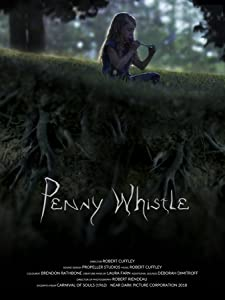 Descargas de películas ipod psp Penny Whistle (2018), Florence Hildegaard [480x272] [4k] [BluRay]