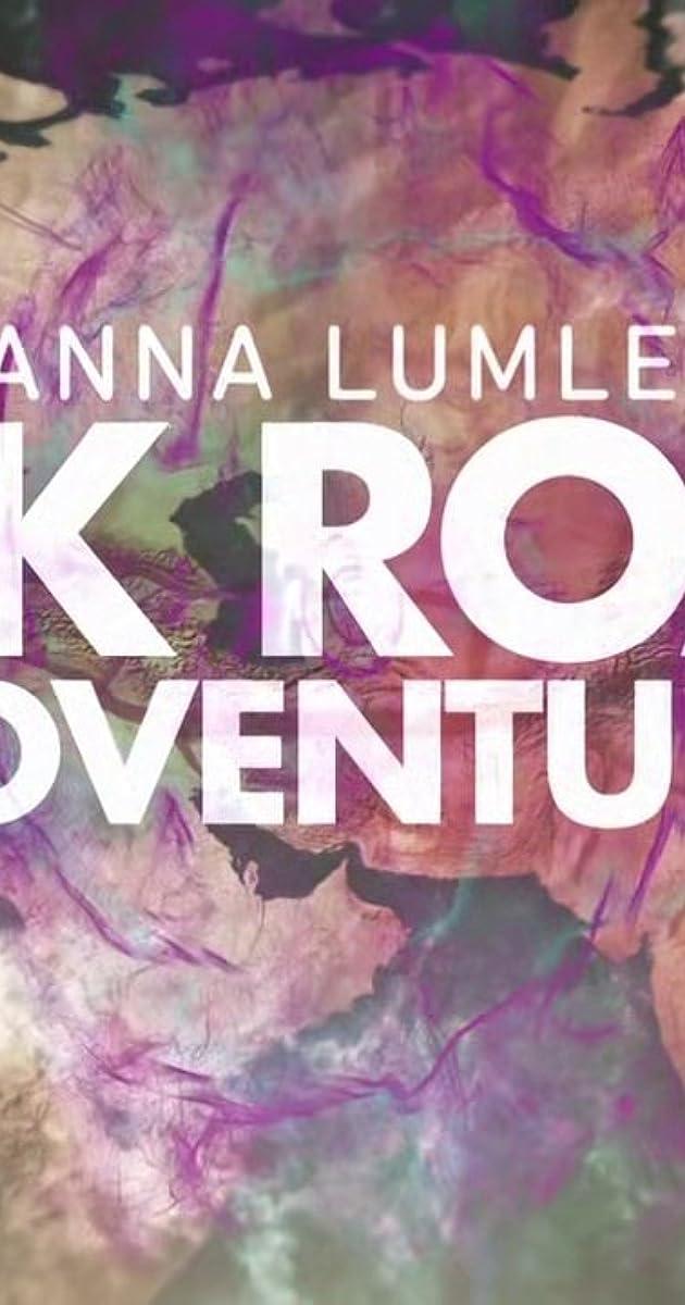 Descargar Joanna Lumley's Silk Road Adventure Temporada 1 capitulos completos en español latino