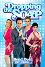 Dropping the Soap (2017) Poster