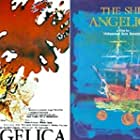 Kashtee-ye Angelica (1989)