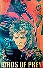 Birds of Prey (1985) Poster