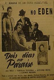 Dois Dias no Paraíso (1957)