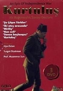 IMAX movie downloads Kurtulus Turkey [mts]