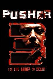 Pusher III Poster
