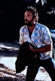 Christopher Lloyd in T Bone N Weasel (1992)