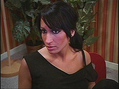Nikita Denise análny sex
