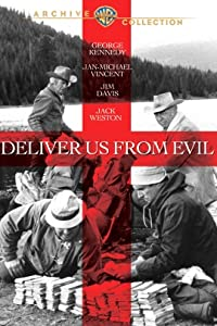 Hot movie downloading Deliver Us from Evil [480x320]