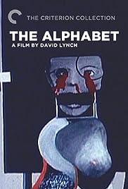 The Alphabet(1968) Poster - Movie Forum, Cast, Reviews