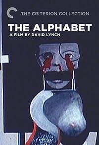 Primary photo for The Alphabet