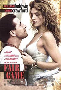 MP4 videos free download english movies Fair Game by [HD]