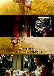 Lejoe (2016)