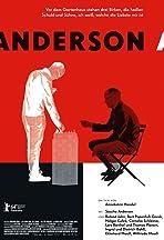Anderson - Anatomie des Verrats