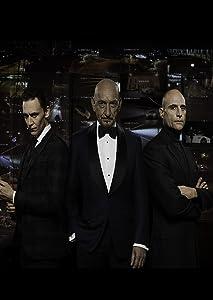 Jaguar: Rendezvous movie download in mp4