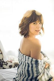 Marisa Brown Picture